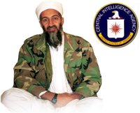 http://www.whatreallyhappened.com/IMAGES/binladen_cia3.jpg
