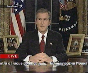 "The image ""http://www.whatreallyhappened.com/IMAGES/bush_speech.jpg"" cannot be displayed, because it contains errors."